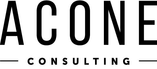 Acone Consulting
