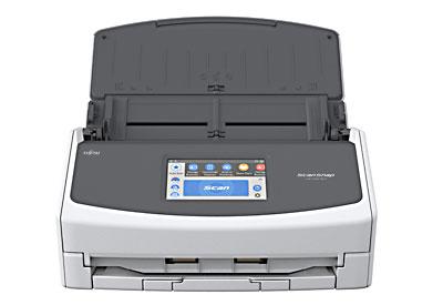 Praxistipp: Worauf sollte man beim Scanner-Kauf achten?